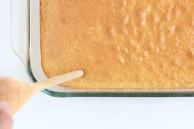 how-to-make-a-jello-cake4