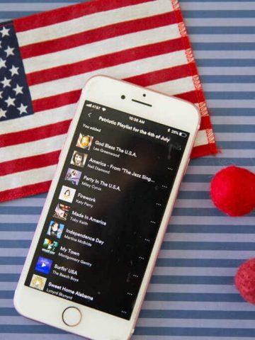 patriotic-music-playlist-american-music