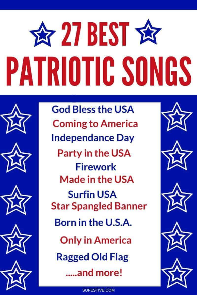 patriotic-songs-music-4th-of-july (1)