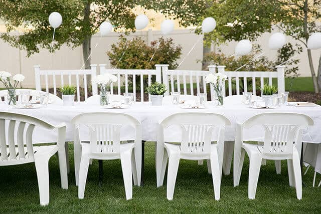 diner-en-blanc-backyard-dinner-party