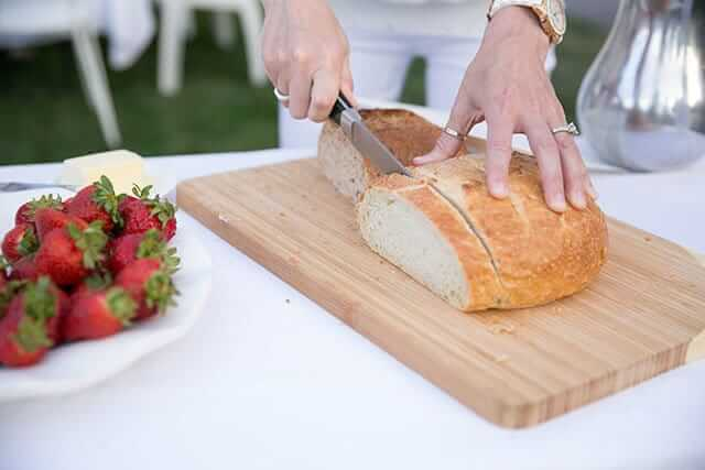 diner-en-blanc-artisan-bread