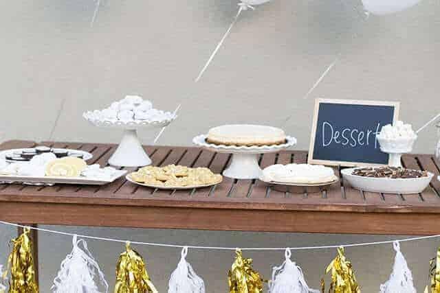 diner-en-blanc-dessert-bar