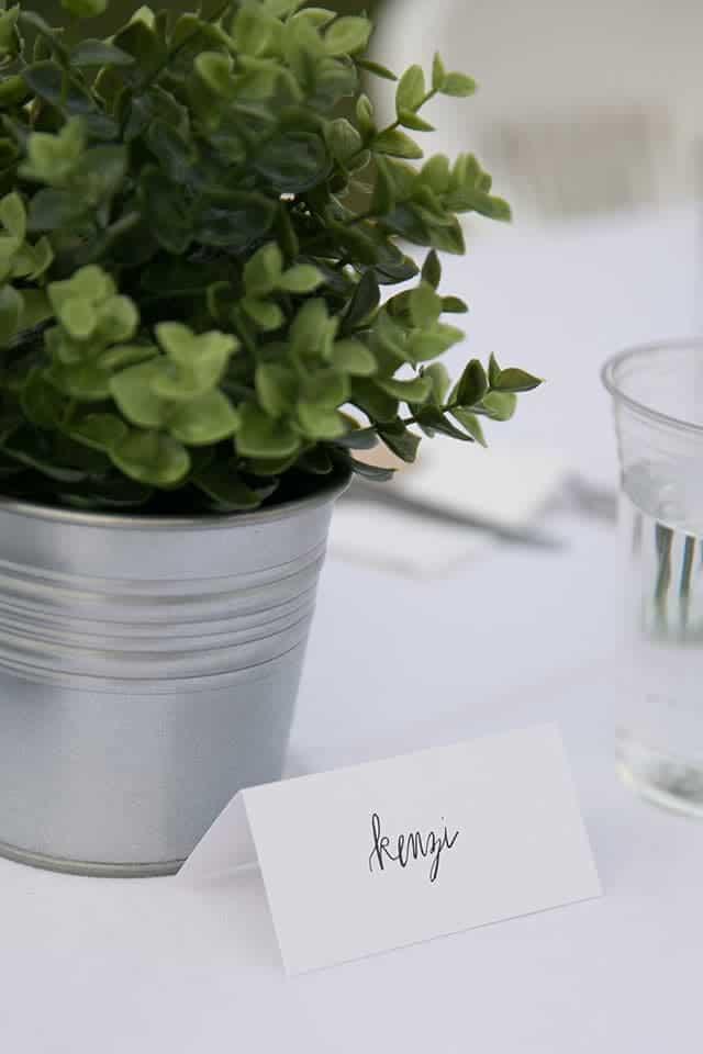 diner-en-blanc-hand-lettering-place-cards