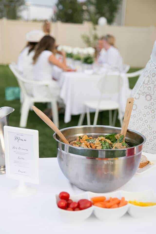 diner-en-blanc-menu-and-food-ideas