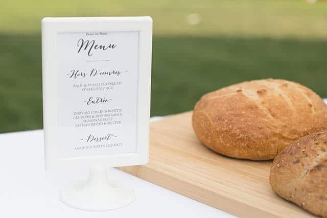 diner-en-blanc-menu-cards