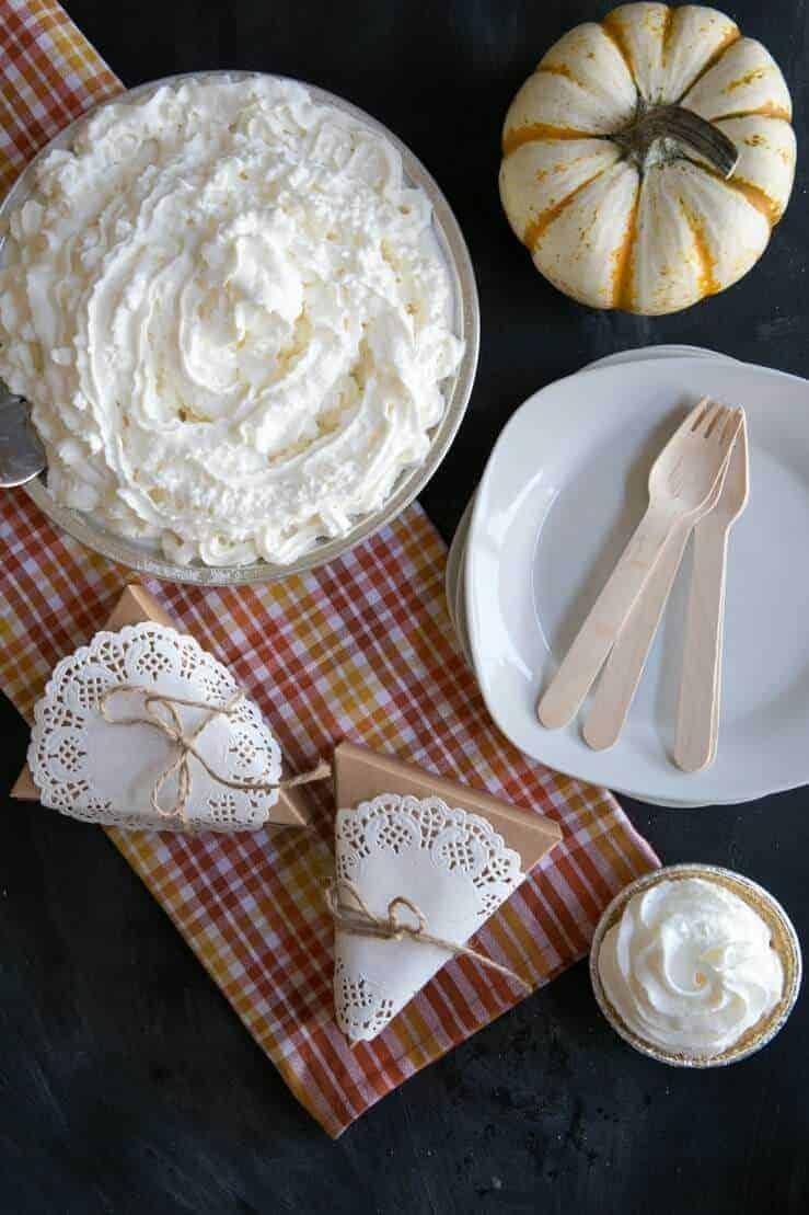 easy-pie-recipe-15