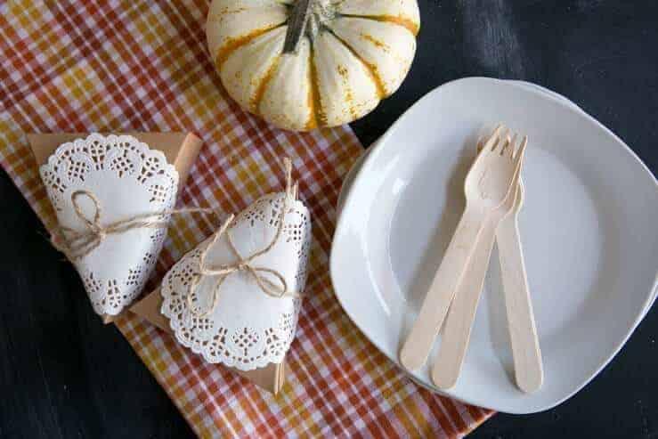 easy-pie-recipe-20