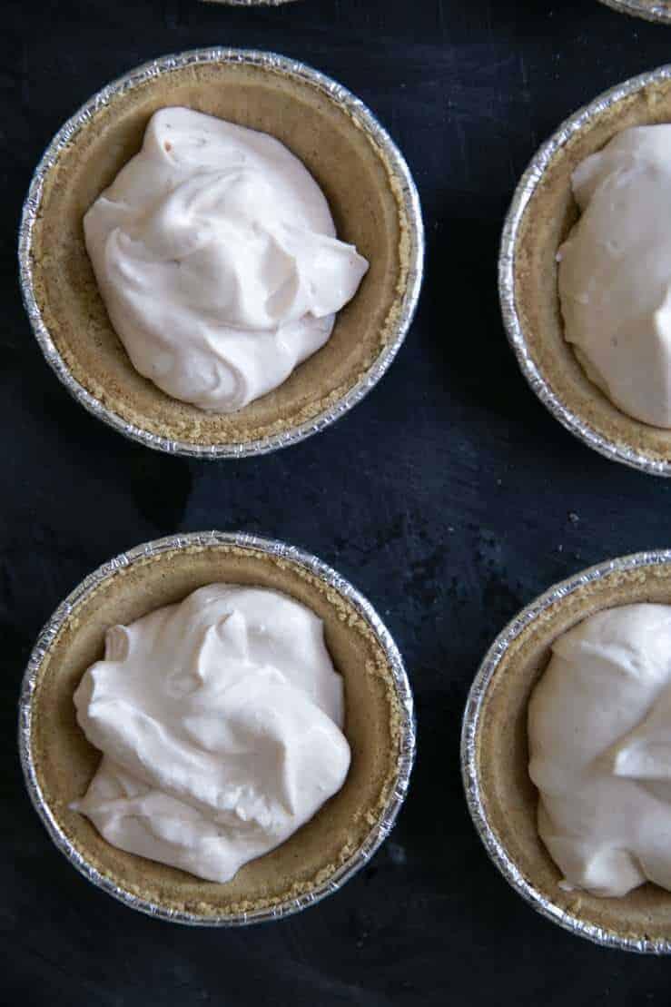 easy-pie-recipe-5
