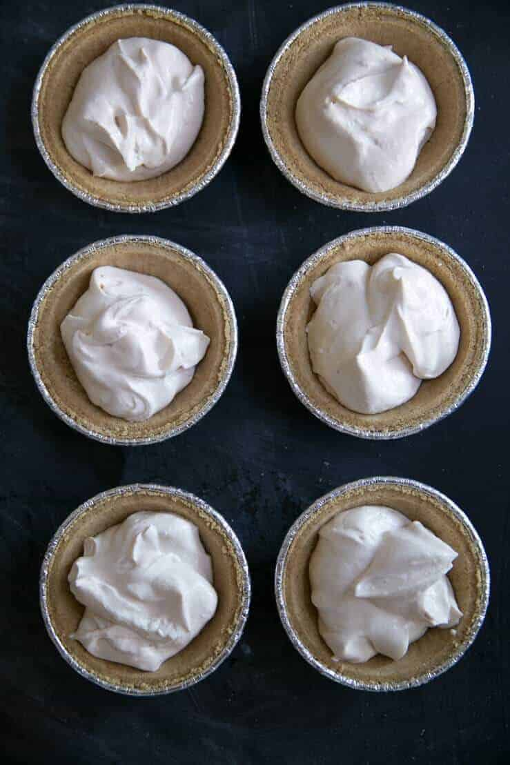easy-pie-recipe