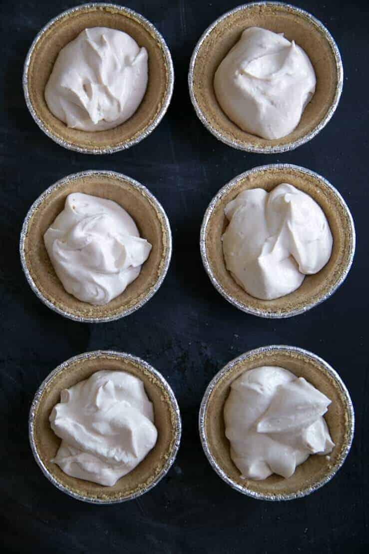 easy-pie-recipe