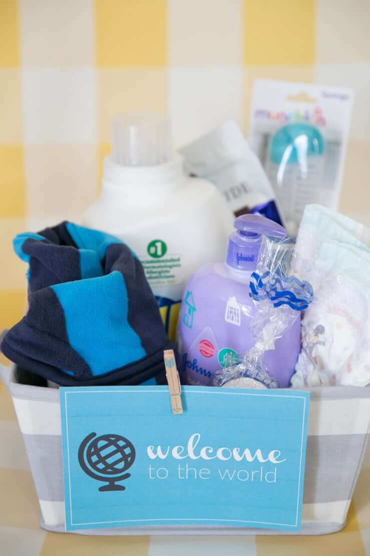 the-ultimate-baby-gift-guide-what-you-really-need-9