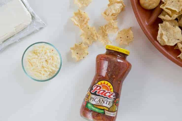 easy-salsa-chip-dip-game-day-recipe