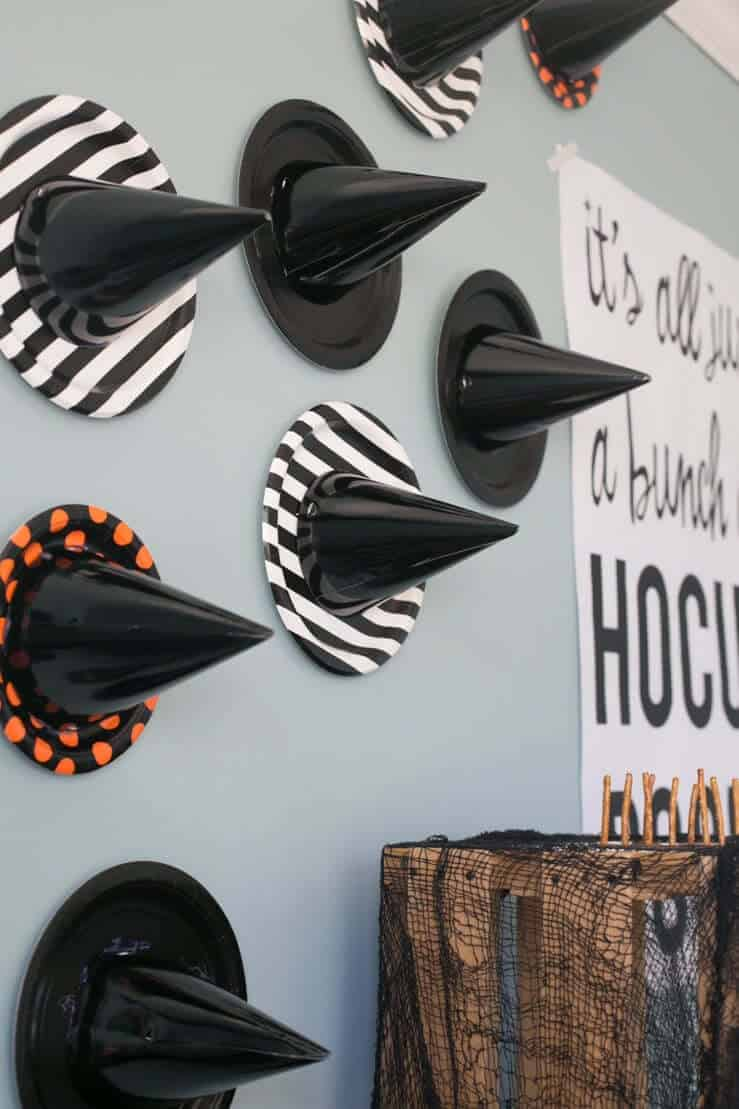 witch-hat-halloween-party-diy