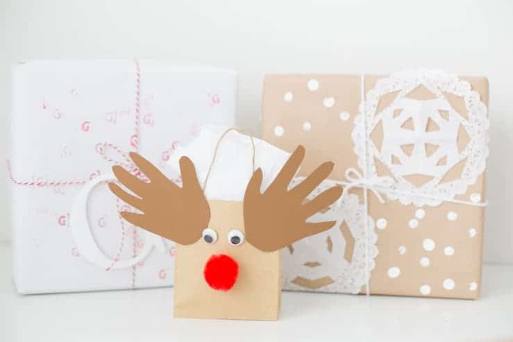holiday-gift-wrapping-ideas-4