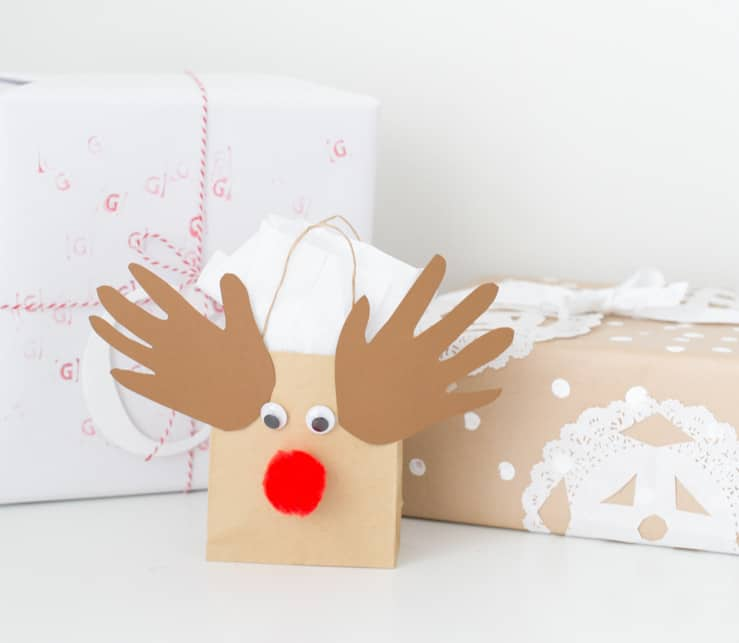 holiday-gift-wrapping-ideas-15-2