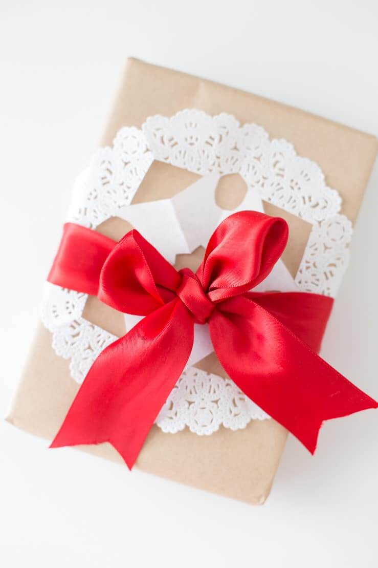 holiday-gift-wrapping-ideas-15-3