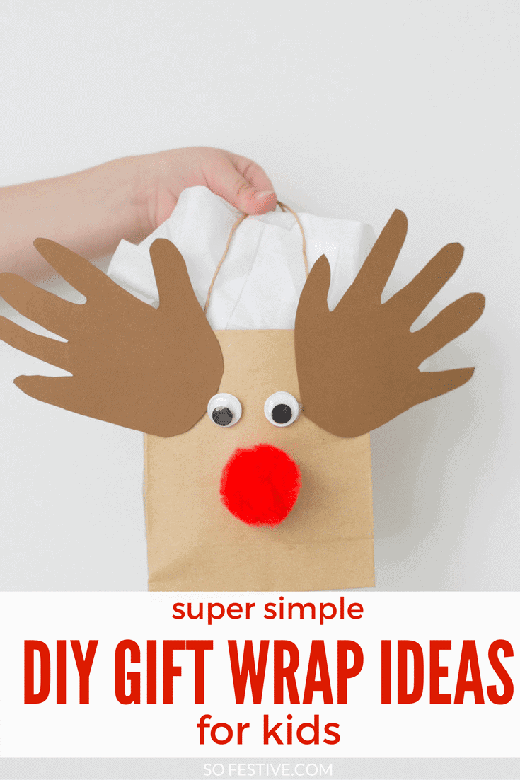 simple-gift-wrap-ideas