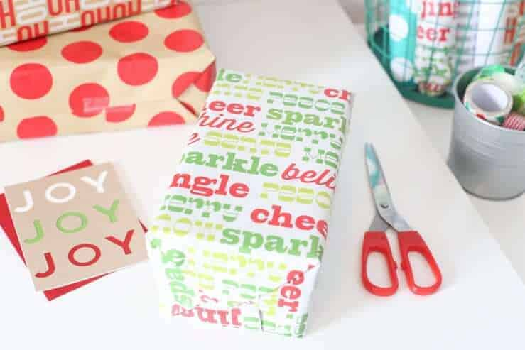 christmas-gift-wrapping-tips