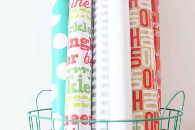 christmas-gift-wrap-station-39