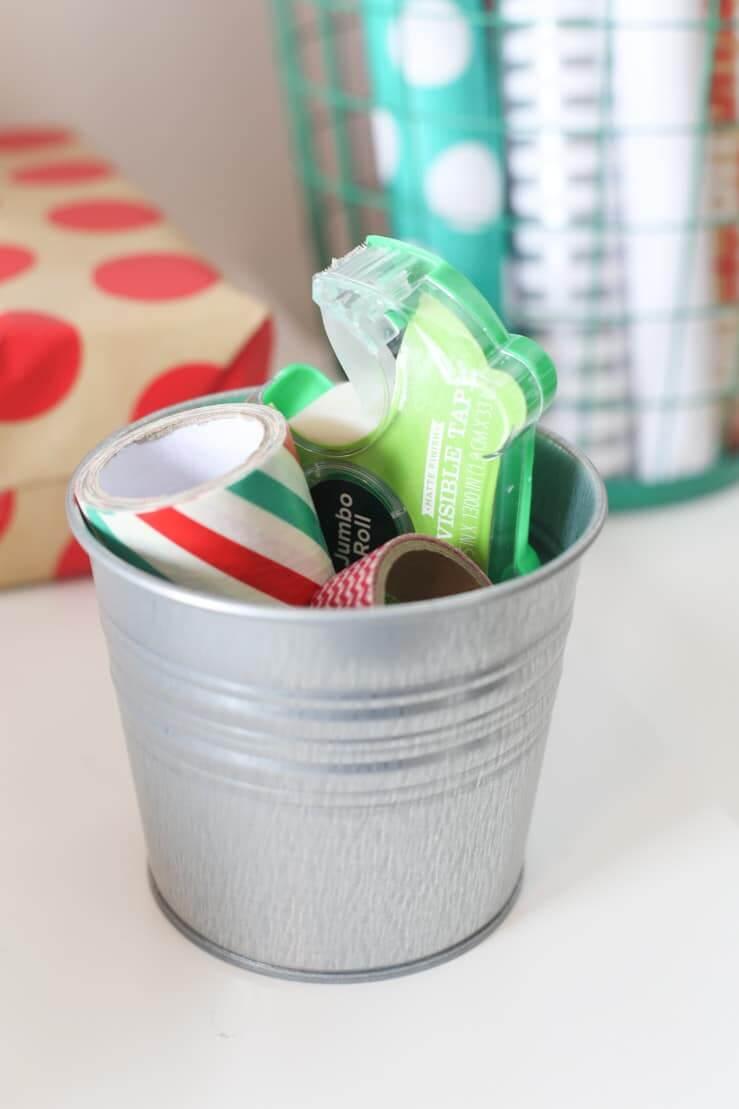 Christmas- Gift-Wrapping-Tips