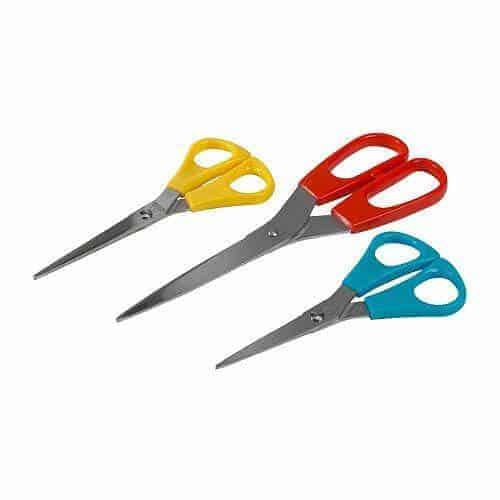 best-scissors