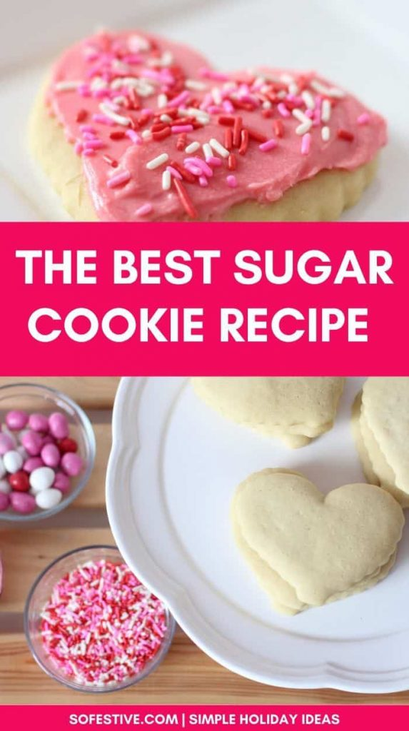 best-sugar-cookie-recipe