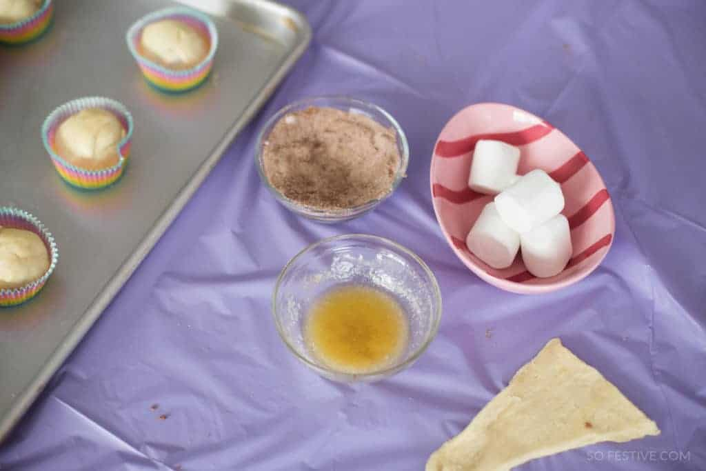 Resurrection-Roll-Recipe-Easter-Object-Lesson