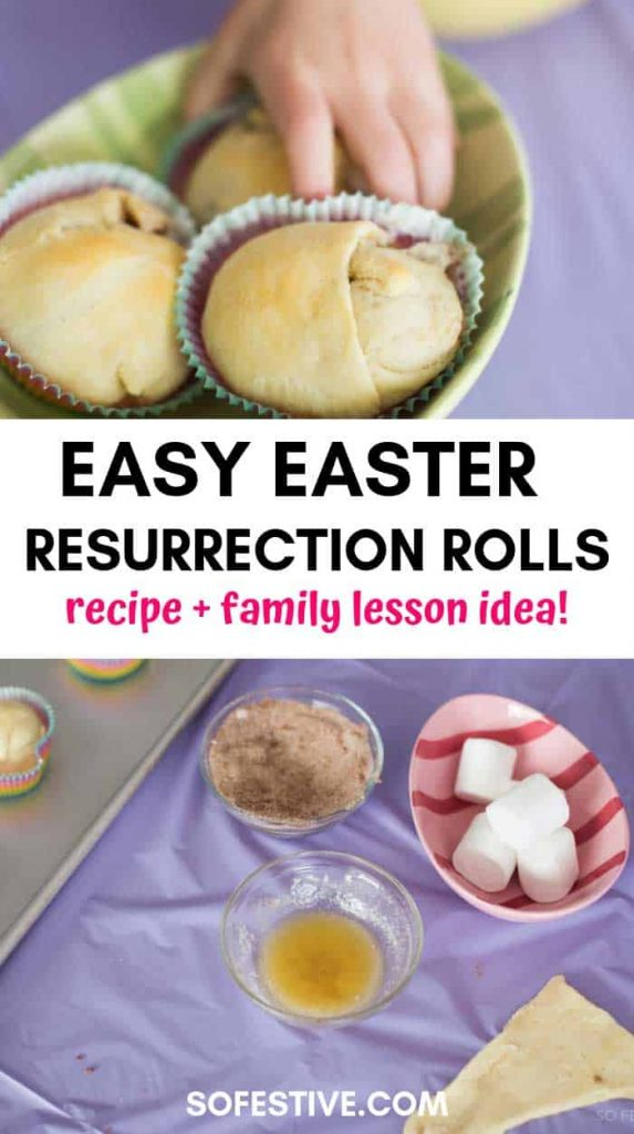 Resurrection-Roll--Empty-Tomb-Roll-Recipe
