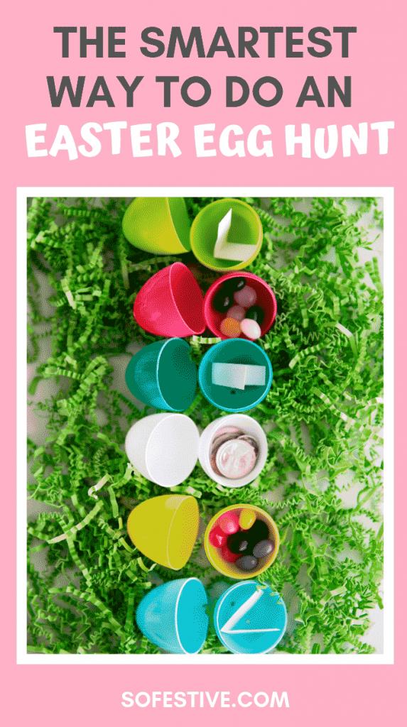Clever-Easter-Egg-Hunt-Idea--Easter-Ideas