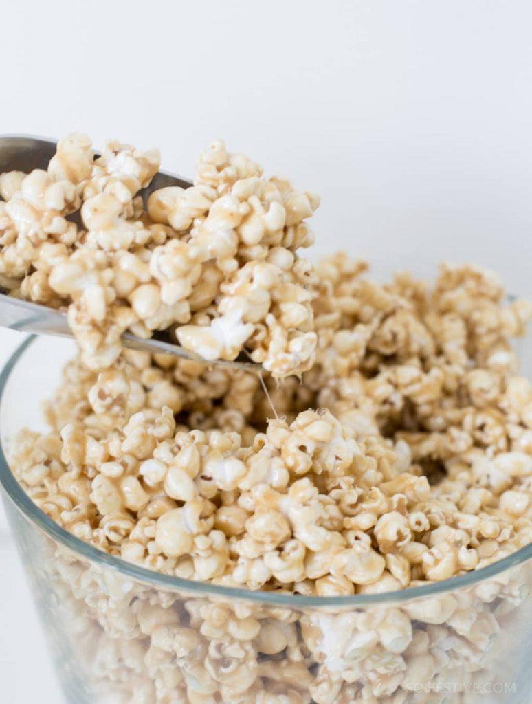 best-caramel-popcorn-recipe