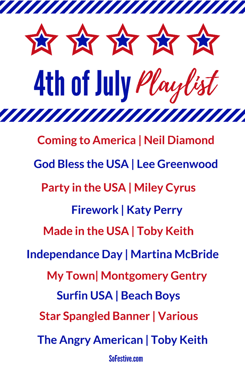 free-fourth-july-playlist-patriotic-music
