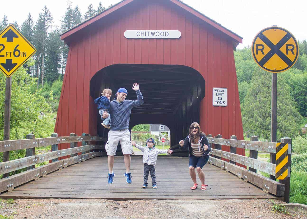 Chitwood-Covered-Bridge