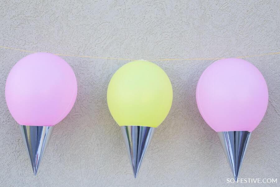 ice-cream-sundae-party-ideas