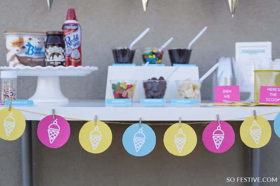 ice-cream-sundae-party-ideas