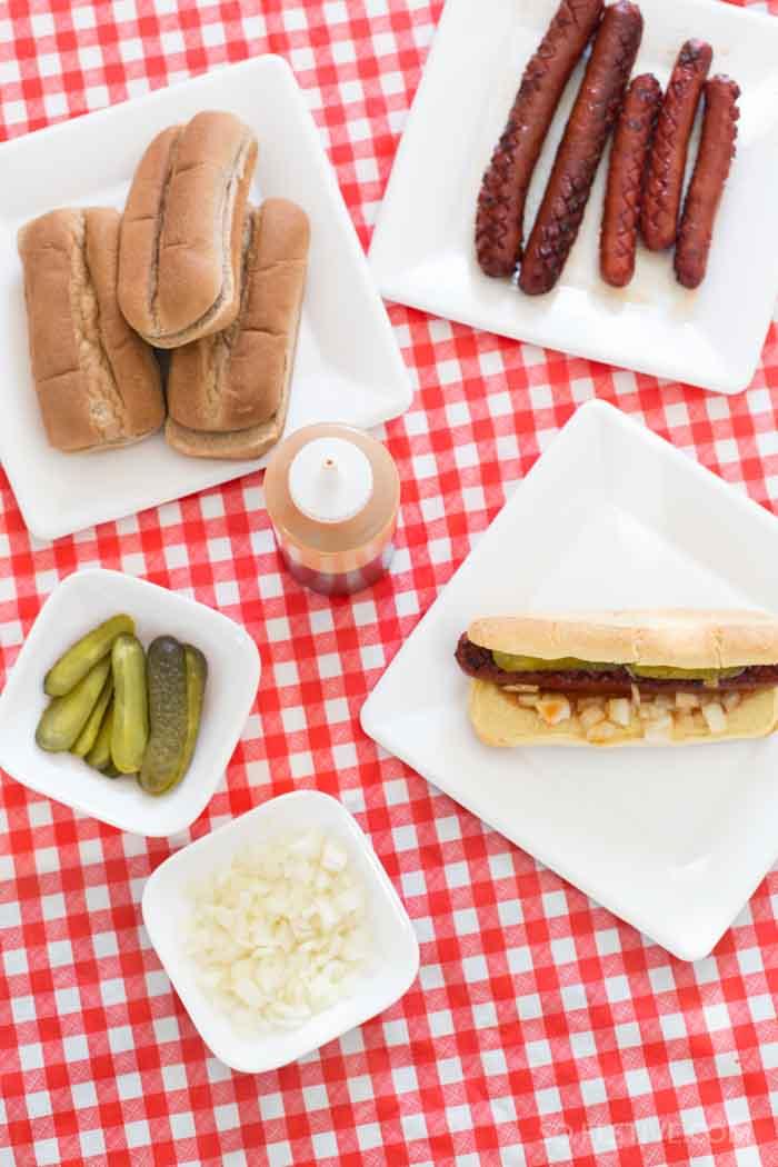 best-hot-dog-recipe