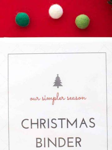 Christmas-Binder-Printables-2