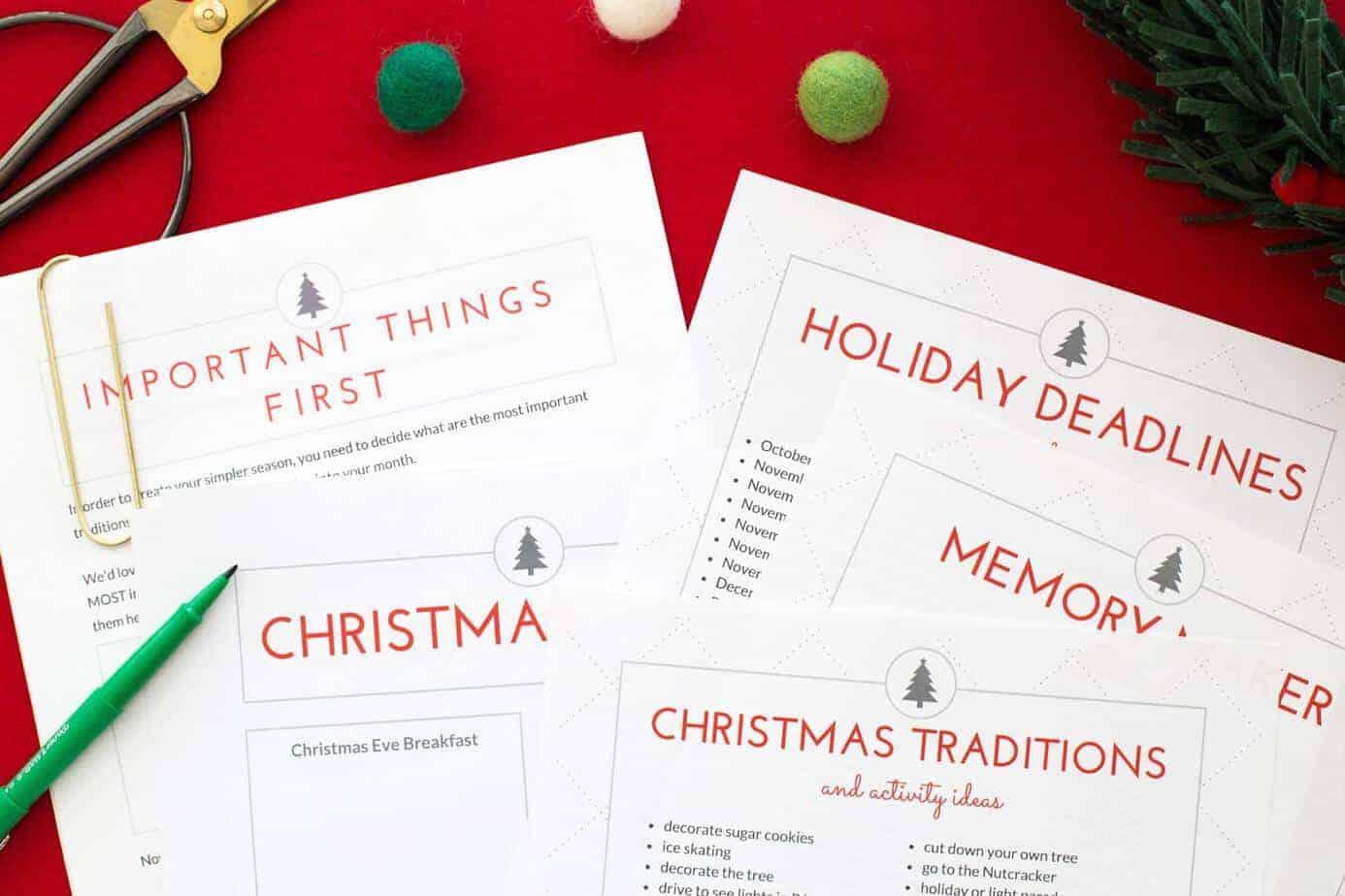 organize-Christmas-Binder-Printables-2