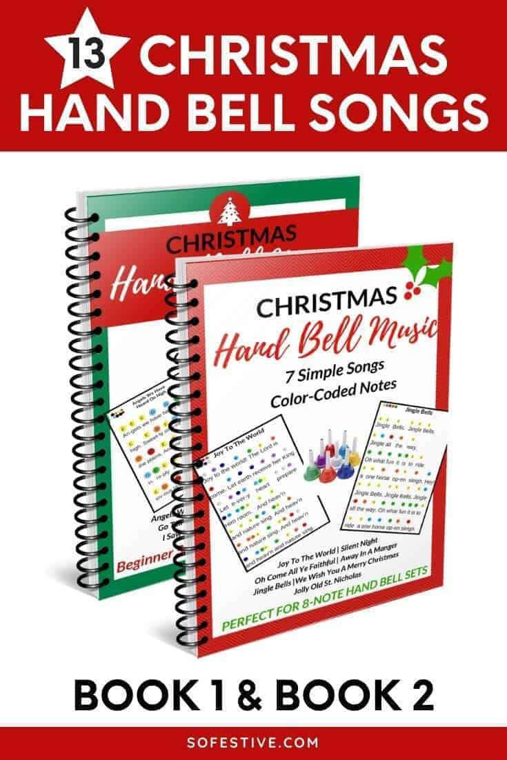 CHRISTMAS-HAND-BELL-CHART-MUSIC
