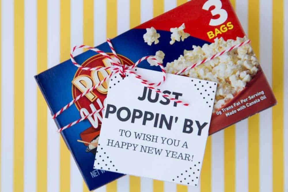 Cheap and Easy-Christmas-Neighbor-Gift-Idea