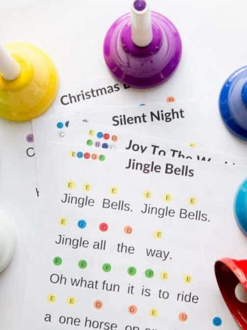 christmas-hand-bell-music