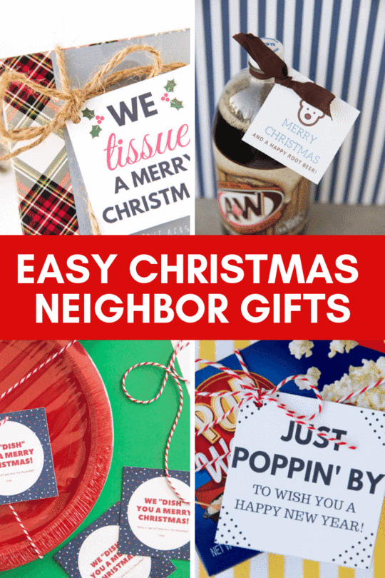 10 best neighbor christmas gifts 2020 sofestive com so festive