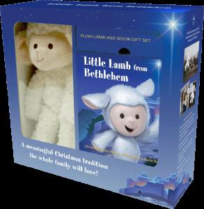 Little_Lamb_Box