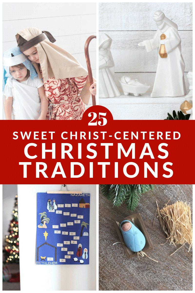 christ-centered-christmas-traditions