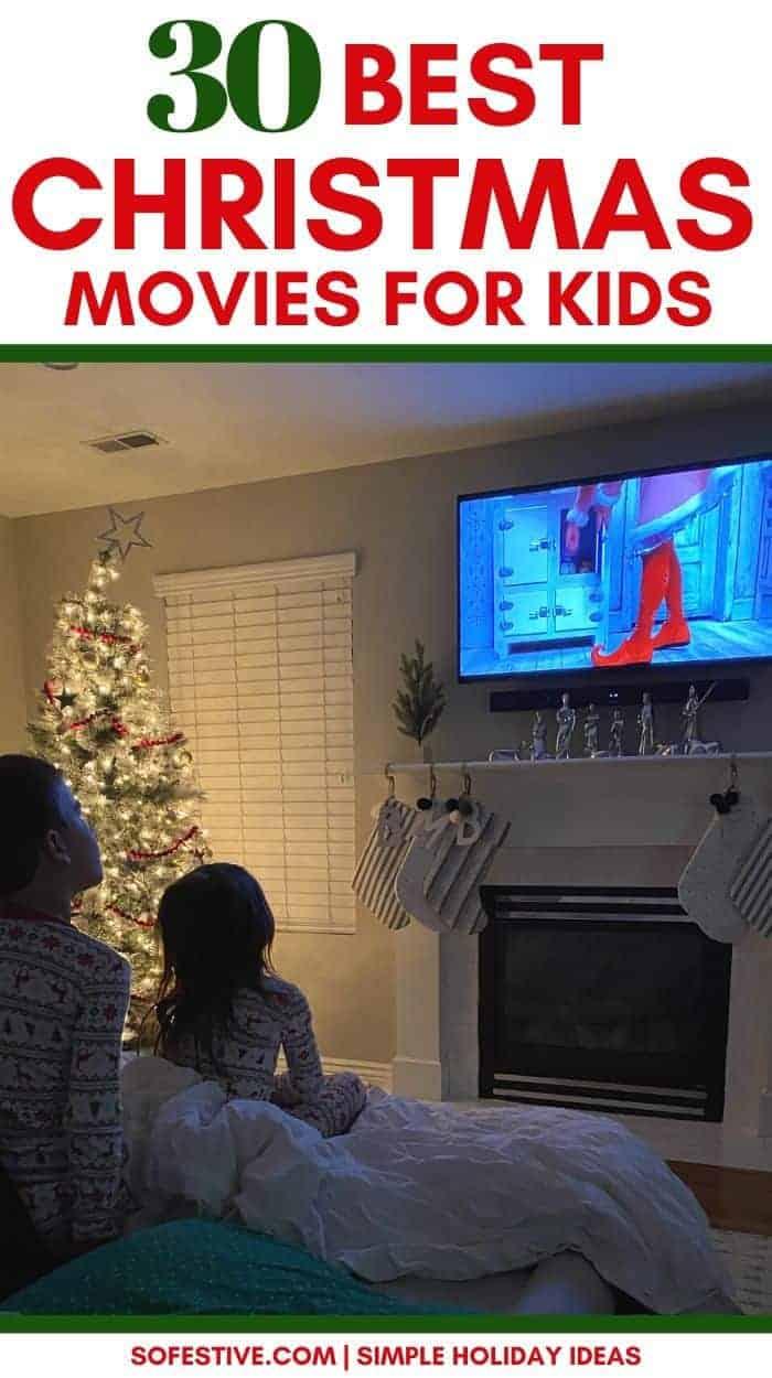 christmas-movies-for-kids