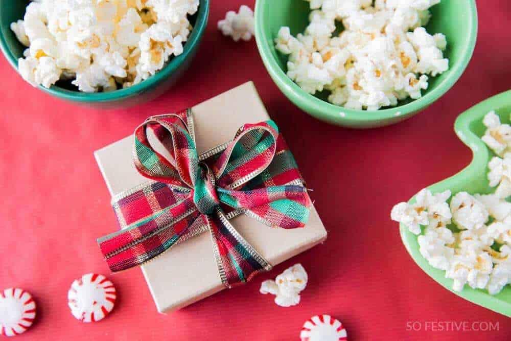 christmas-movie-trivia-game