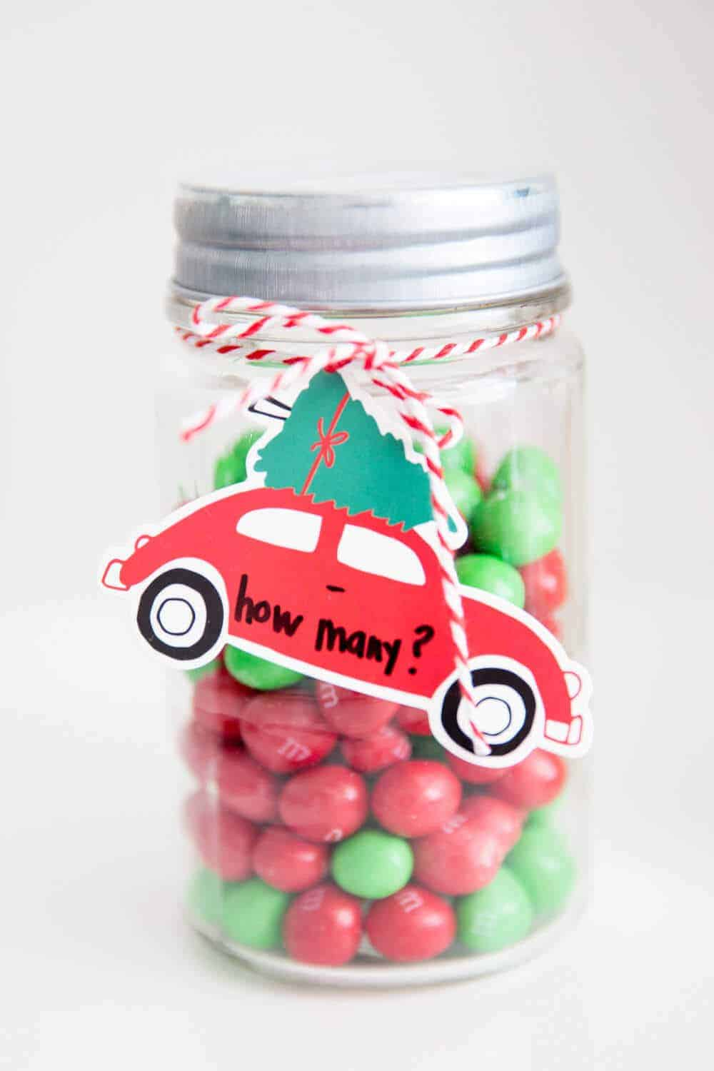 simple-christmas-party-game-idea-guessing-jar