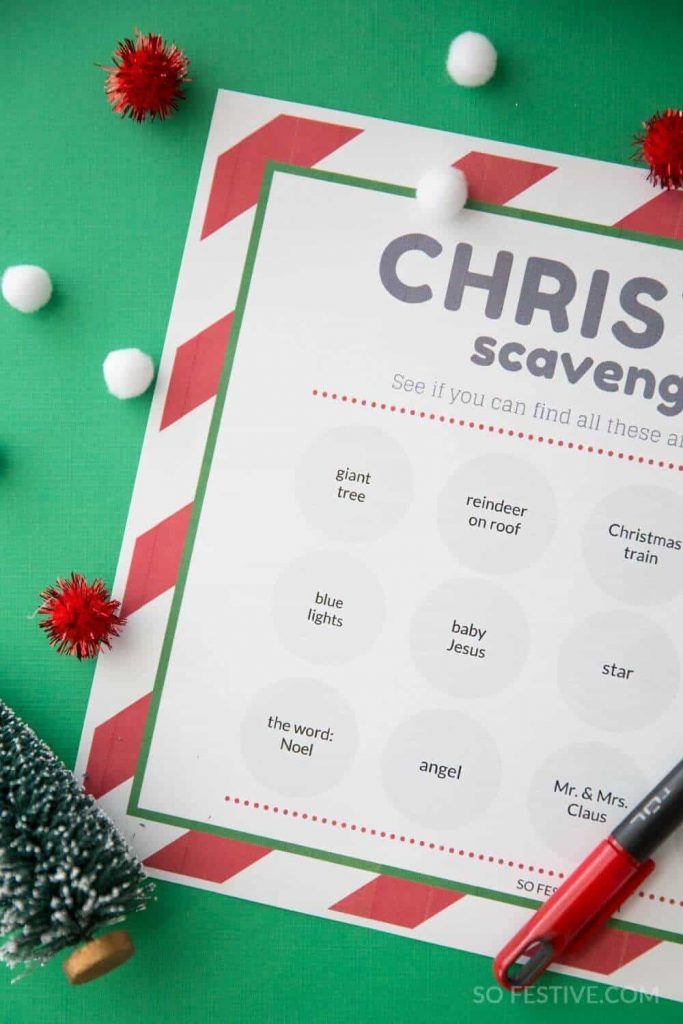 Christmas-Scavenger-Hunt-Christmas-Activity-3