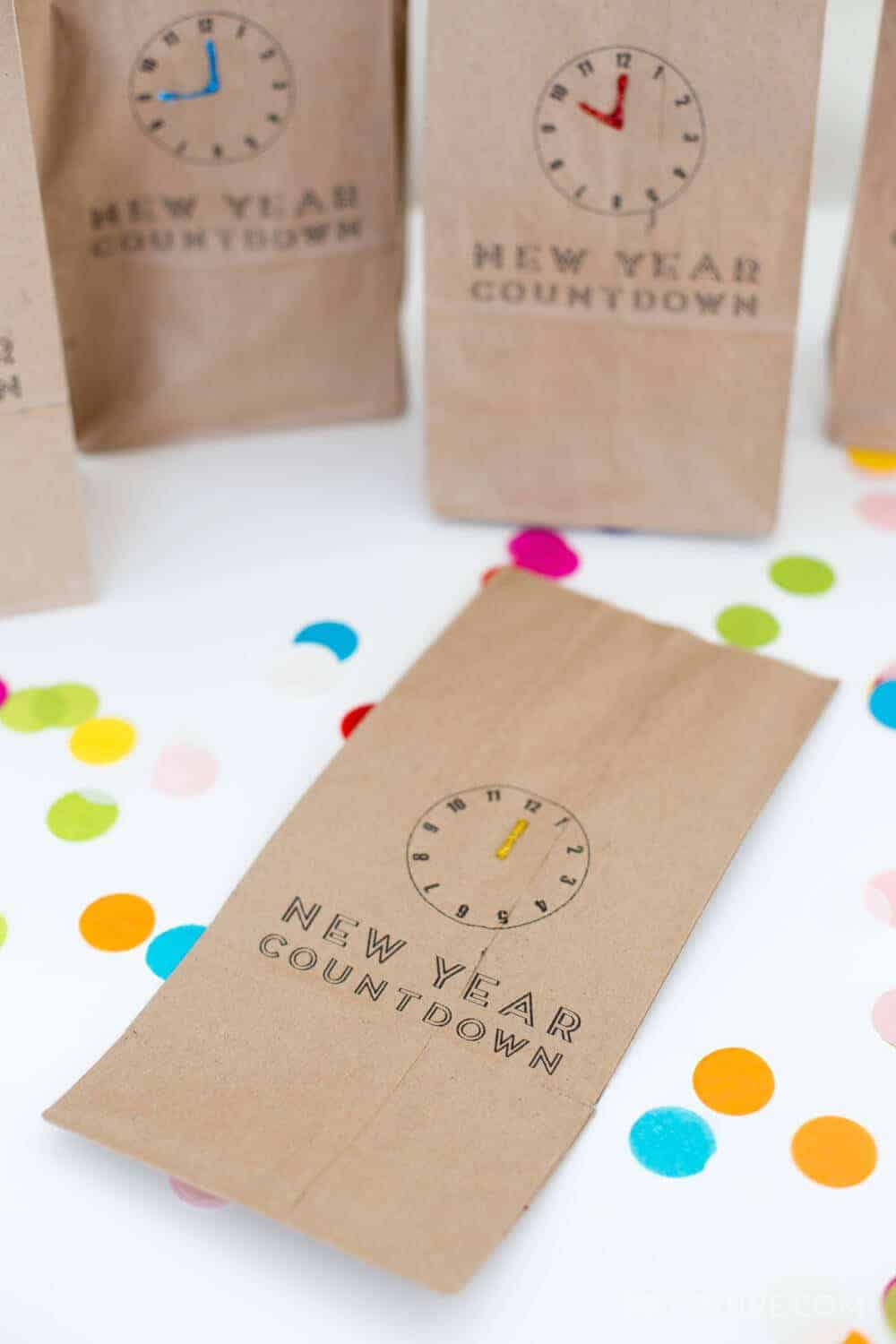 New-Years-Eve-Countdown-Bags
