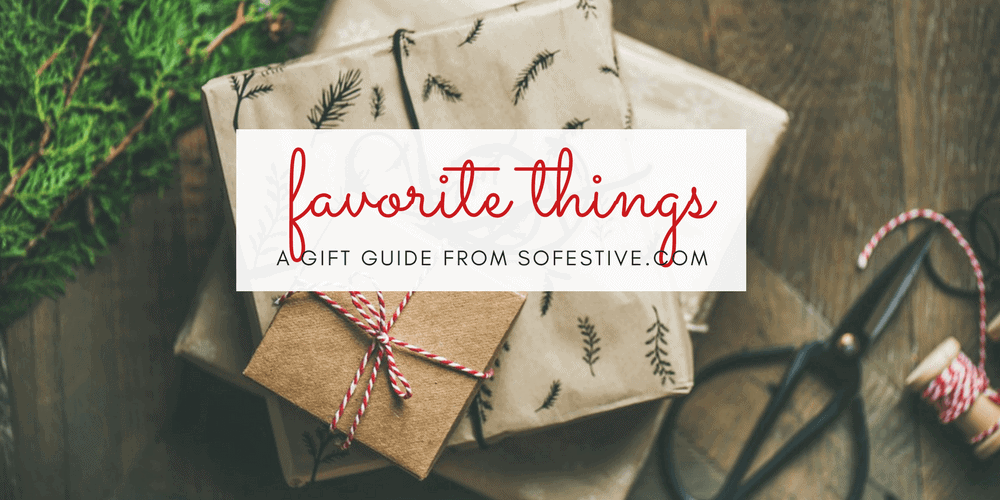 favorite things (1)