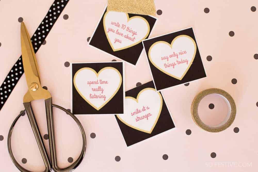 valentines-day-challenge-valentines-day-tradition